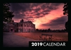Picture of Simon Lea's Lightwood Park Calendar 2019