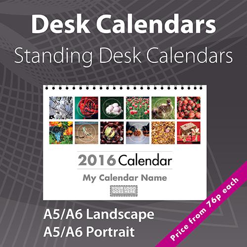 Personalised Photo Calendars 2020 Photo Calendar Printing | 2020 Personalised Calendar Printers